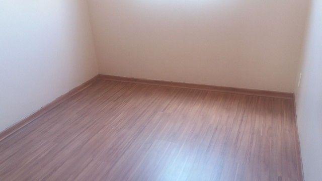 Apartamento em Bom Sossego, Ribeirão das Neves/MG de 61m² 2 quartos à venda por R$ 135.000 - Foto 2