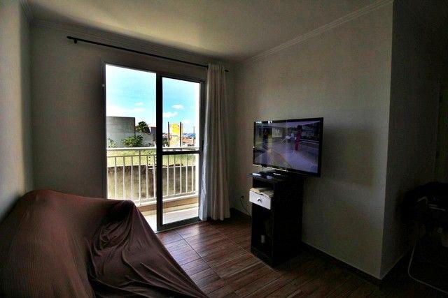 Apartamento em Tingui, Curitiba/PR de 55m² 2 quartos à venda por R$ 190.000,00 - Foto 2