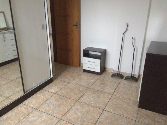 Apartamento No Condomínio Manoel Ribeiro Com 02 Quartos - Foto 8