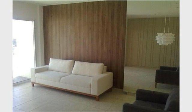 Apartamento em Jacarecanga, Fortaleza/CE de 48m² 2 quartos à venda por R$ 220.000,00 - Foto 15