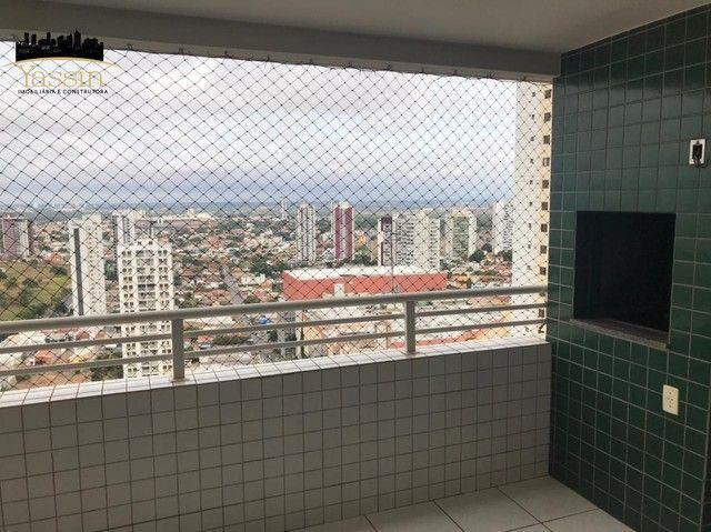 Apartamento à venda no Edifício Cecília Meireles - Foto 4