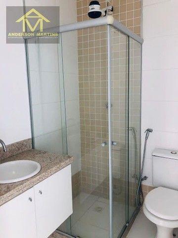 Apartamento de 2 quartos no coração de Itapuã  16102 AMF - Foto 4