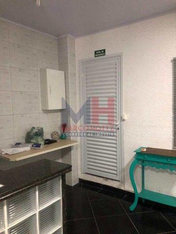 Loja, Boqueirão, Praia Grande - R$ 1.3 mi, Cod: 204768 - Foto 12