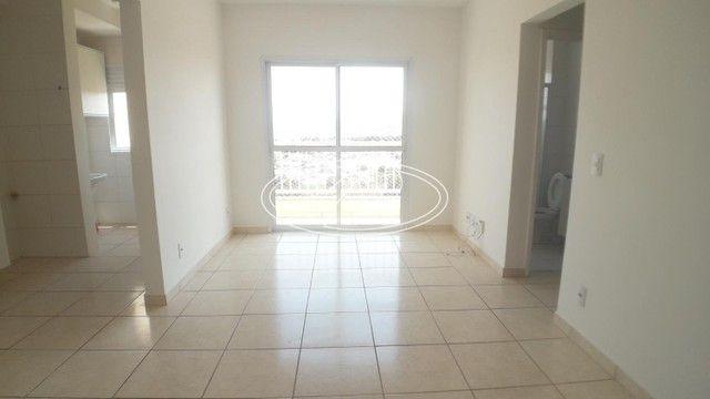 apartamento - Chácara Antonieta - Limeira - Foto 2