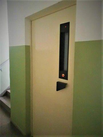 Apartamento em Centro, Juiz de Fora/MG de 38m² 1 quartos à venda por R$ 125.000,00 - Foto 4
