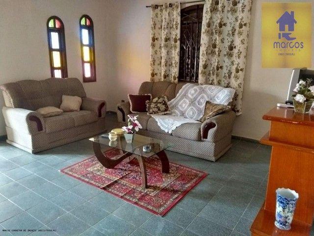 Casa para Venda em São Pedro da Aldeia, Porto, 3 dormitórios, 1 suíte, 2 banheiros, 4 vaga - Foto 7