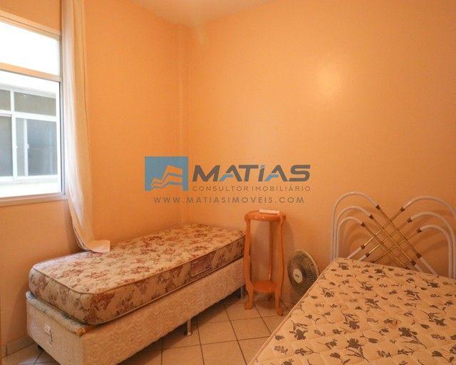 2 quartos 1 suite bem localizado próximo a Praia do Morro - Foto 7