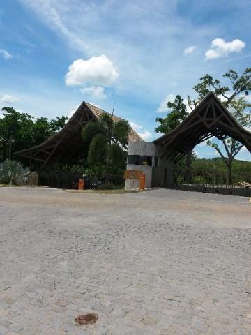 Fazenda real residence etapa 1 lote f24