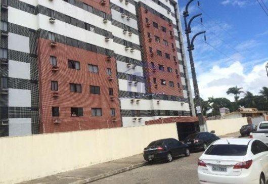 Apartamento Ed. Albarrello