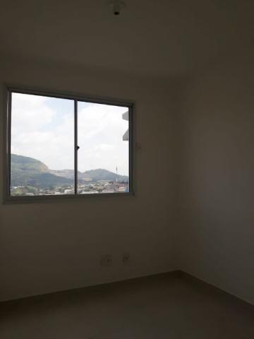 Apartamento 2 quartos - Chacara Moacyr de Barros - Vila Capixaba
