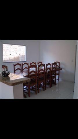 Casa confortável em Araguaina