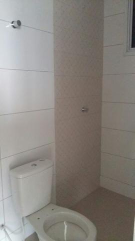 Exclusive , 2 quartos