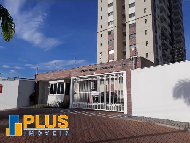 Aptos de 2 dormitórios prontos para morar,Edifício Reserva Morada, Aleixo