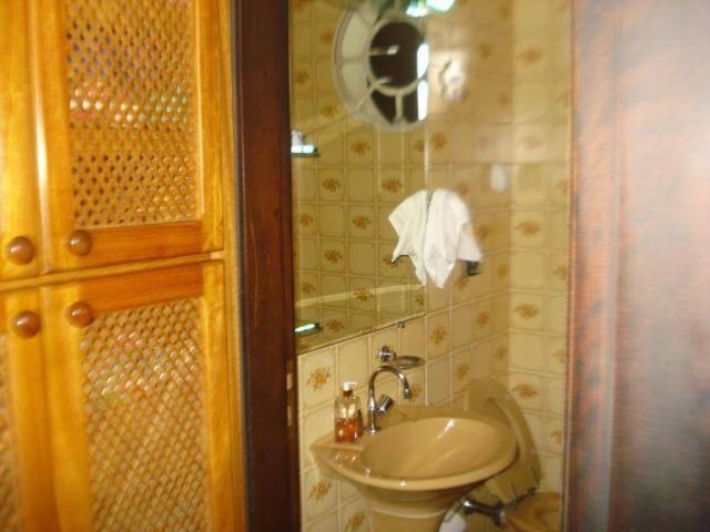 Chácara com 3 dormitórios à venda, 3950 m² por r$ 852.000,00 - condomínio lagoinha - jacar - Foto 18