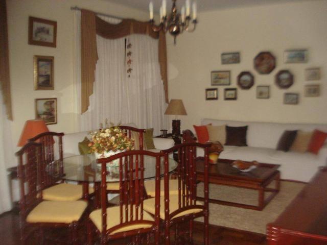 Chácara com 3 dormitórios à venda, 3950 m² por r$ 852.000,00 - condomínio lagoinha - jacar - Foto 15