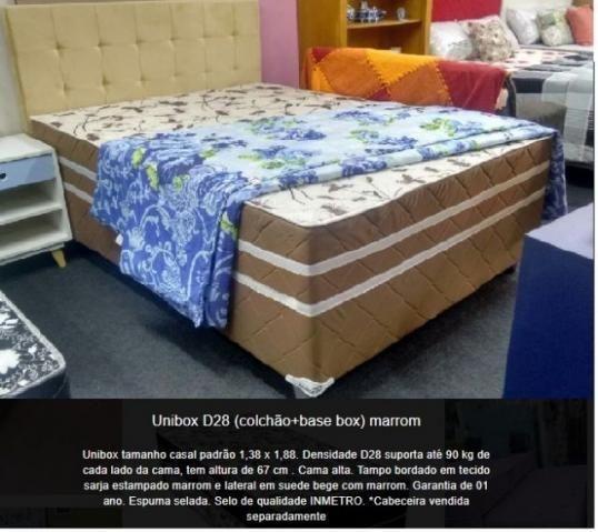 Unibox casal entrega gratis (81) 98795-9814
