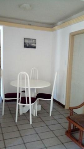 Apartamento com 3 quartos, Farolândia
