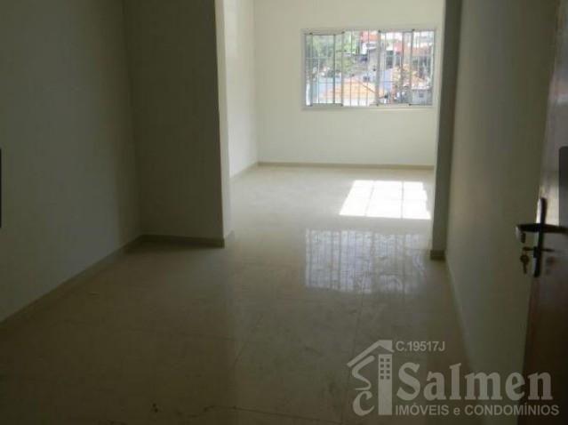 Casa para alugar com 5 dormitórios em Jardim gumercindo, Guarulhos cod:CA00212 - Foto 9