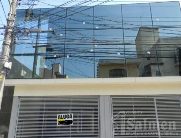 Casa para alugar com 5 dormitórios em Jardim gumercindo, Guarulhos cod:CA00212 - Foto 3