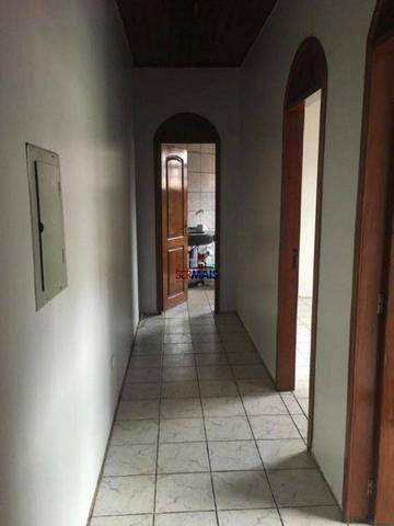 Excelente casa à venda em Nova Brasilândia D`Oeste /RO - Foto 16