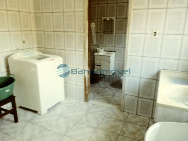 Casa à venda com 3 dormitórios em Chácaras assay, Hortolândia cod:CA01930 - Foto 14