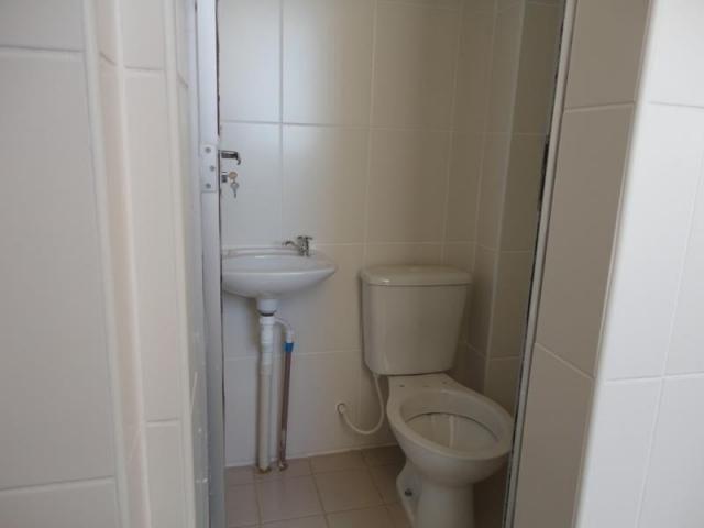 Venda apartamento 3 quartos buritis - Foto 13