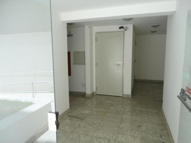 Venda apartamento 3 quartos buritis - Foto 15