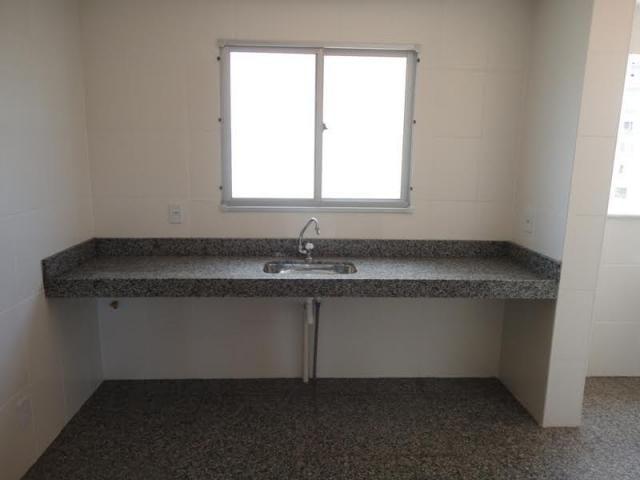 Venda apartamento 3 quartos buritis - Foto 10