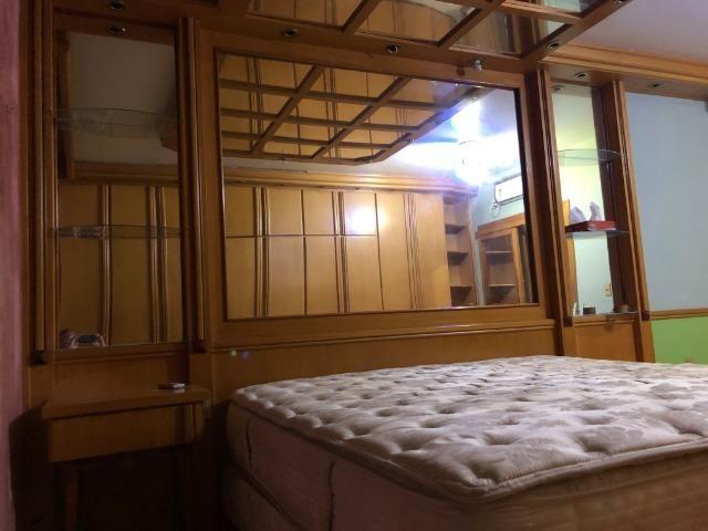 Casa Residencial ou Comercial - Foto 11