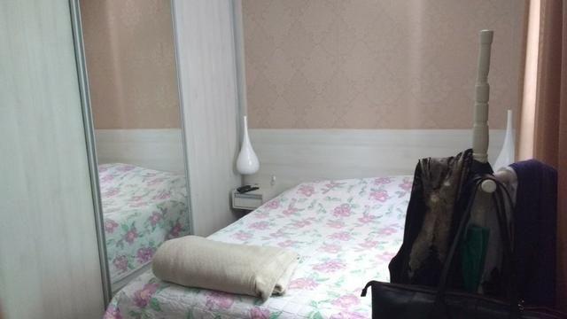 Samuel Pereira oferece: Casa RK 3 Suites Antares Sobradinho Piscina Aquecida Sauna Churras - Foto 10