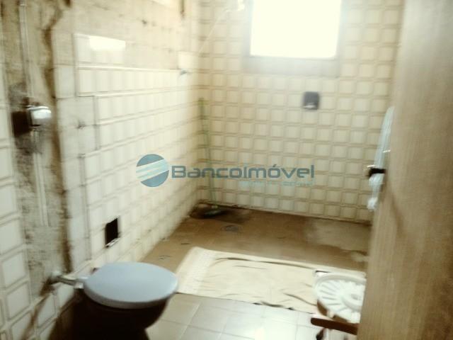 Casa à venda com 3 dormitórios em Chácaras assay, Hortolândia cod:CA01930 - Foto 9