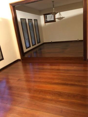 Casa Residencial ou Comercial - Foto 8