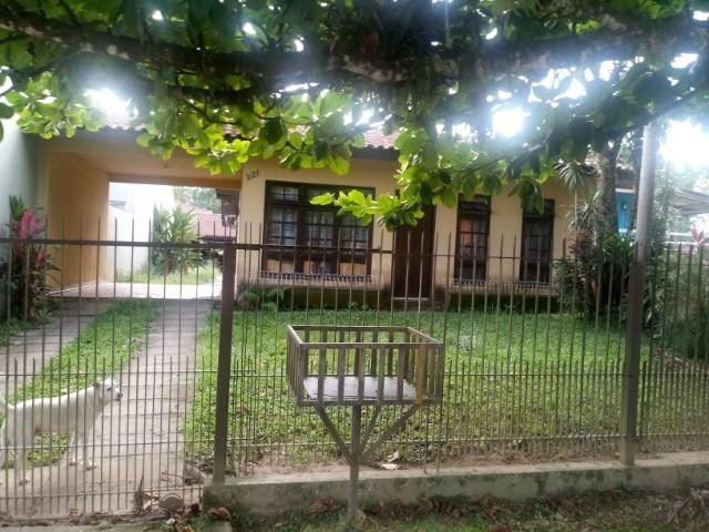 Casa - Vila Santo Antônio - Morretes - Foto 5