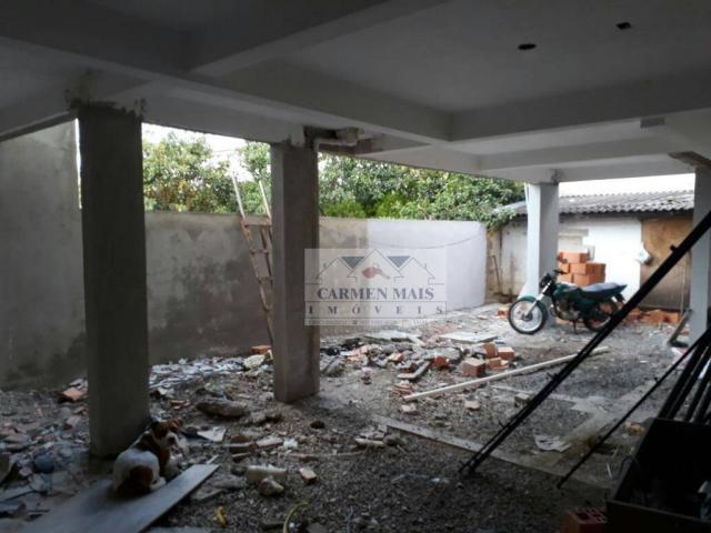 Apartamento residencial à venda. - Foto 9