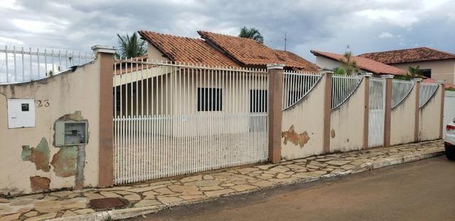 BLACK FRIDAY Rua 10 Vicente Pires(estudo troca) - Foto 8