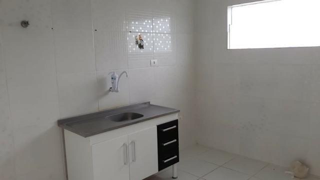 Apartamento 2 Qtos,com dep. completa próximo a Quitandaria de Rio Doce - Foto 12
