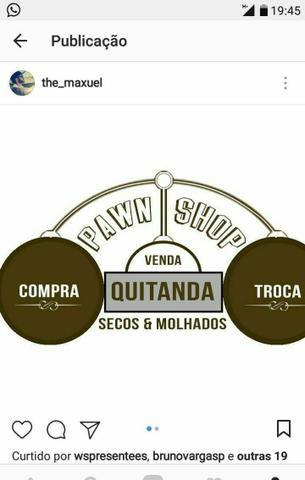 Pawn Shop Quitanda - Serviços - St Leste, Brasília 604431607