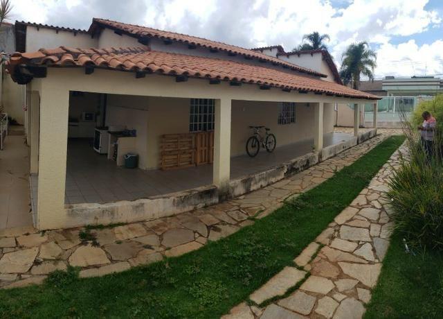 BLACK FRIDAY Rua 10 Vicente Pires(estudo troca) - Foto 7