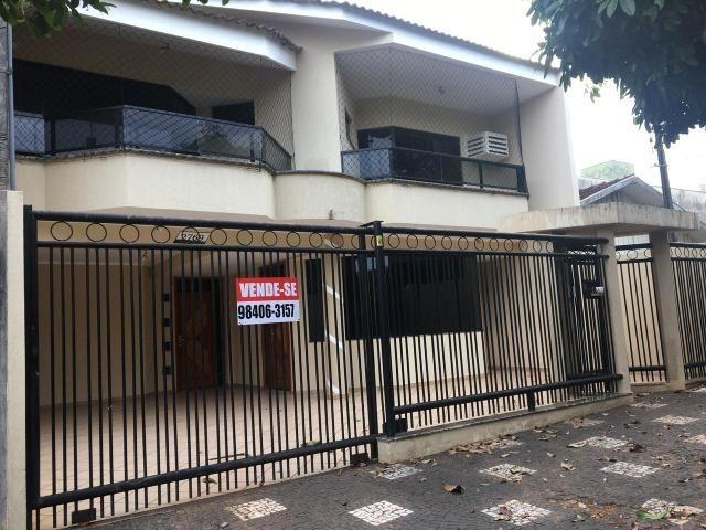 23f1a821a3c64 Casa 4 quartos à venda com Área de serviço - Zona Iv, Umuarama - PR ...