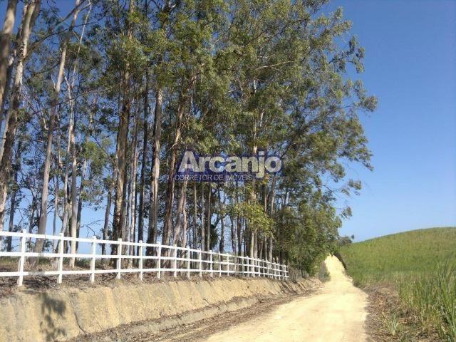 Excelente Fazenda em Ipioca - Ipioca - Um Paraíso Auto Sustentável - Foto 18