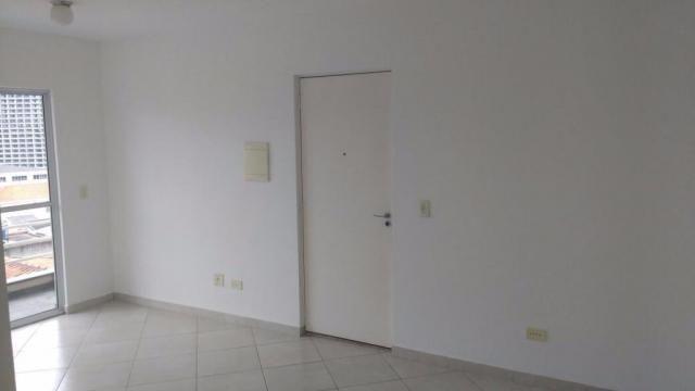Apartamento à venda com 2 dormitórios em Jardim santa mena, Guarulhos cod:AP1023 - Foto 17