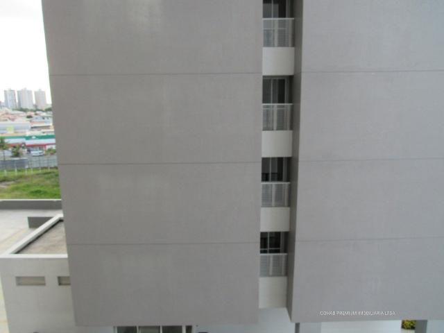 Sala no horizonte jardins com 46m² - Foto 9
