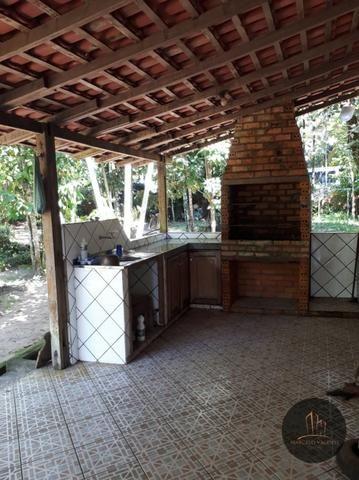 Sítio Chácara Terreno no Uriboca em Marituba - Foto 8