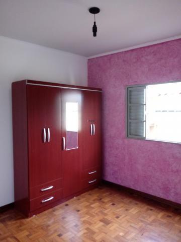 Casa para alugar com 3 dormitórios em Vila costa do sol, São carlos cod:3545 - Foto 13