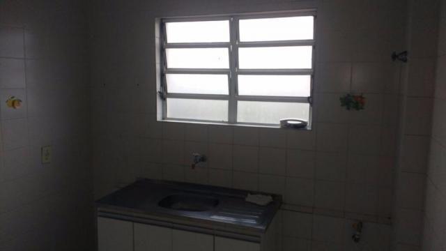 Apartamento à venda com 2 dormitórios em Jardim santa mena, Guarulhos cod:AP1023 - Foto 20
