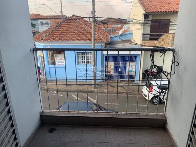 Escritório para alugar com 0 dormitórios em Centro, Rio claro cod:7011 - Foto 2