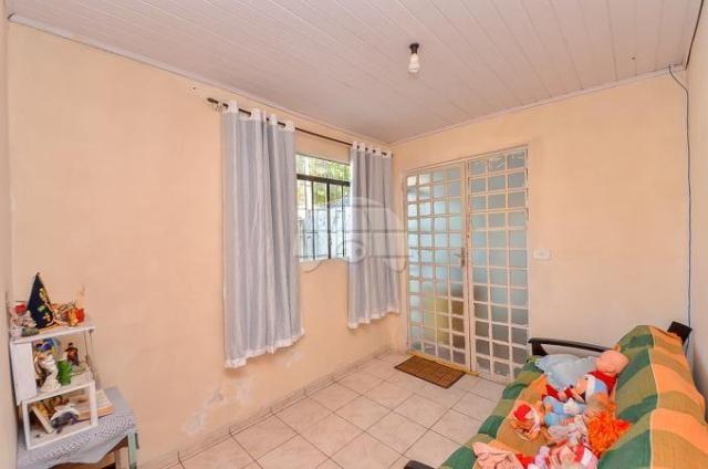 Casa à venda com 3 dormitórios em Cidade industrial, Curitiba cod:154085 - Foto 19