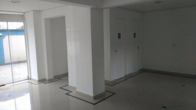 Apartamento à venda com 2 dormitórios em Jardim santa mena, Guarulhos cod:AP1023 - Foto 16