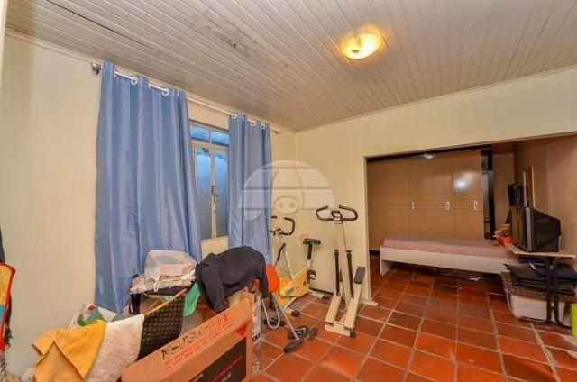 Casa à venda com 3 dormitórios em Cidade industrial, Curitiba cod:154085 - Foto 12
