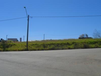 Terreno à venda, , jardim bertoni - americana/sp - Foto 4